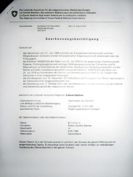 I_Urkunde_4